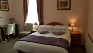 Ardrose B&B Dundalk Co Louth Ireland