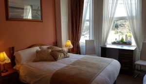Ardrose B&B Dundalk town centre and walking distance to Park Street and Clanbrassil Street.