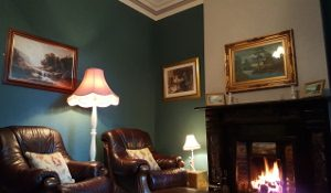 Ardrose Dundalk town bed and breakfast Ardrose conveniently located beside town centre bars shops and cafes/restaurants. 2 mins walk to train station and 2 mins walk to bus stop for Dublin.