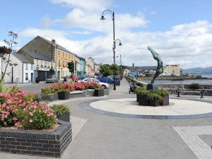 Ardrose accommodation,Town Centre,Dundalk,Co Louth